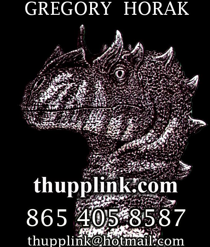 Thupplink logo.jpg
