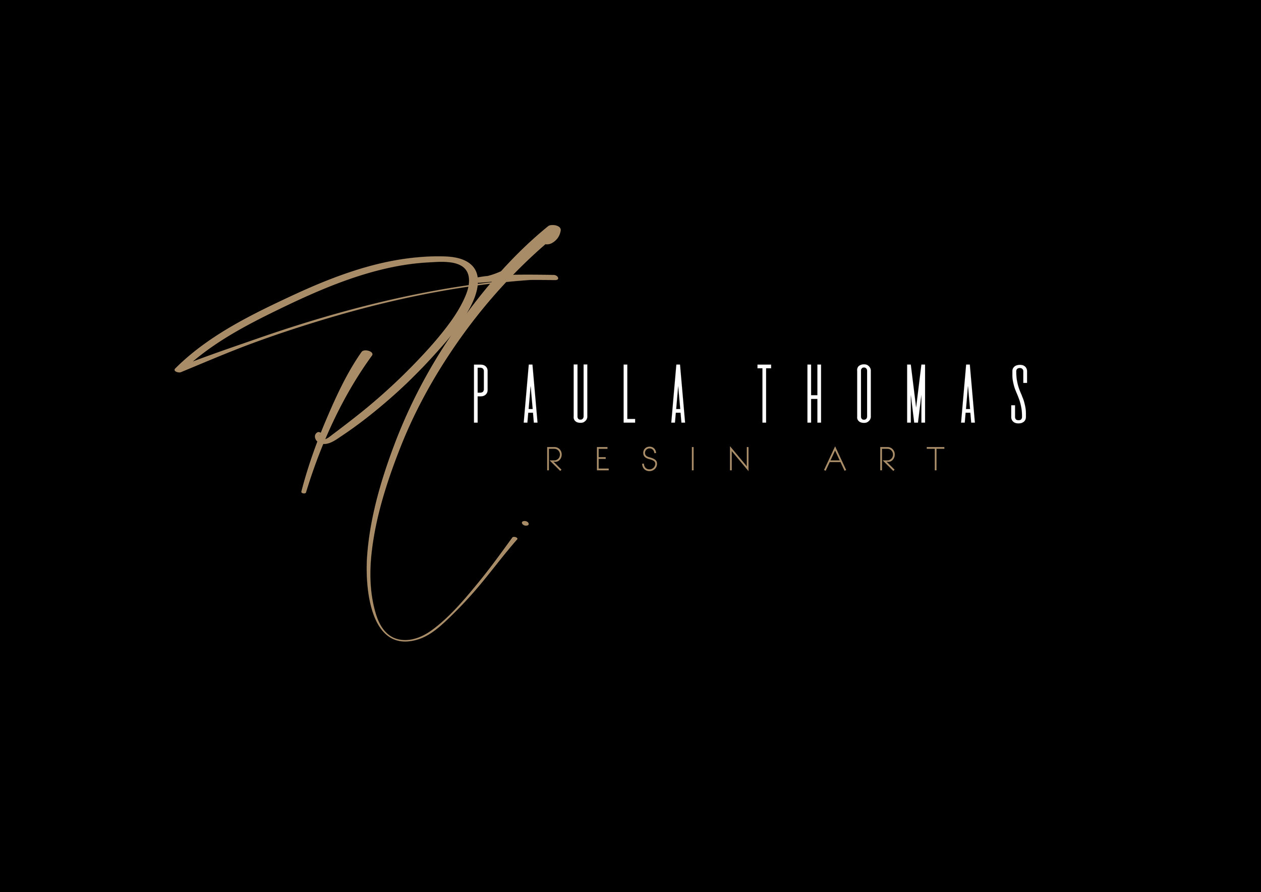 Paula Thomas Resin Art logo.jpg