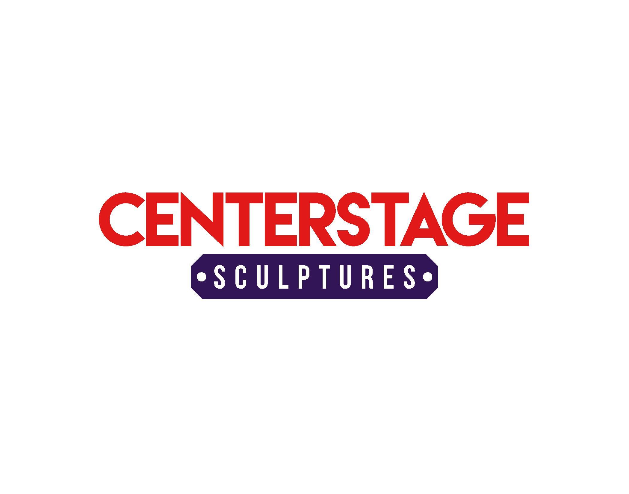 Centerstage Sculptures logo.jpg