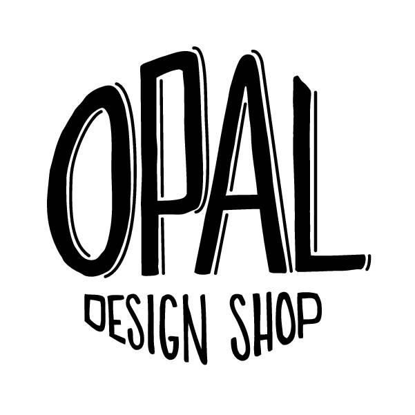 Opal Design Shop logo.jpg