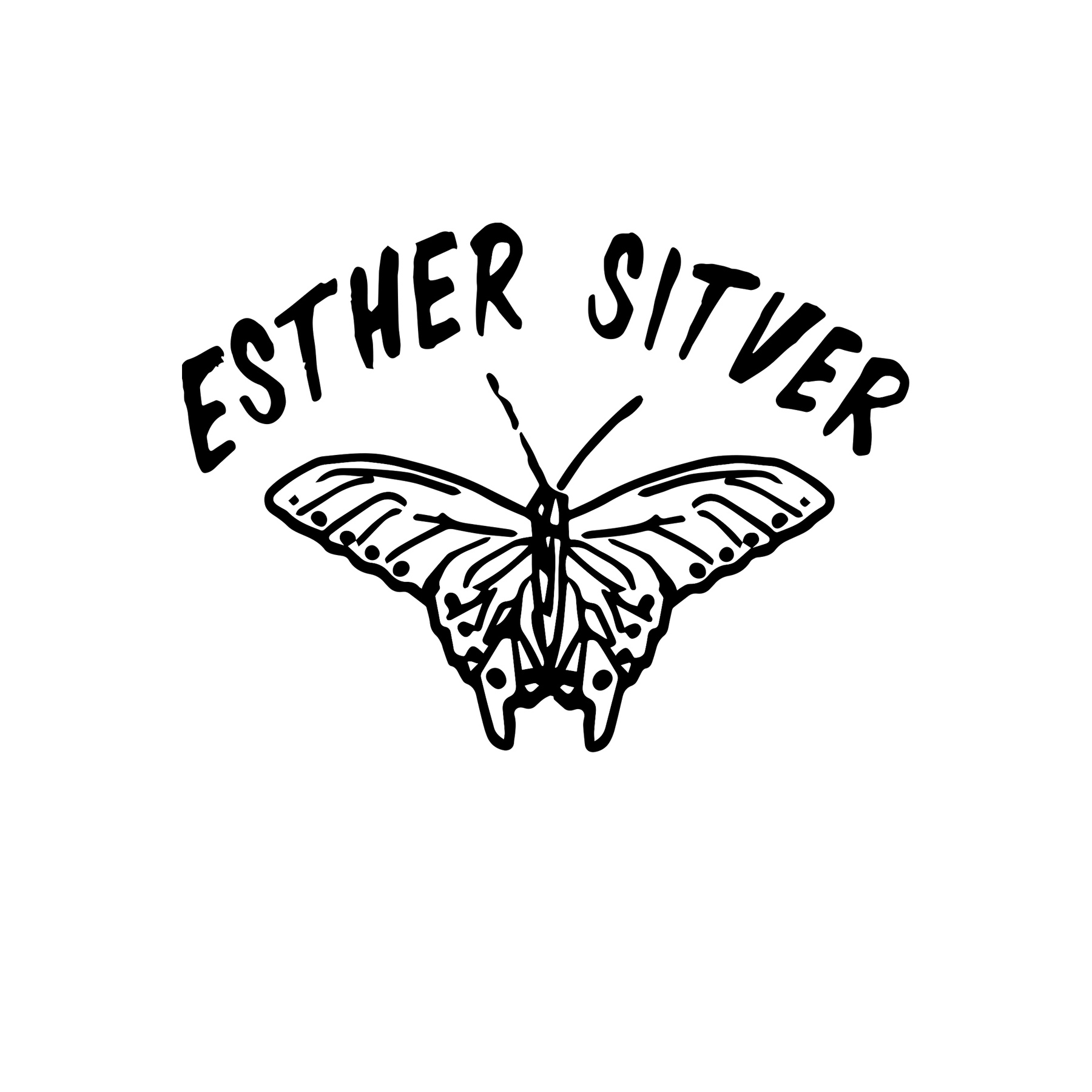 Esther Sitver logo.jpg