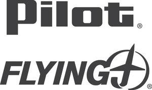 Pilot+Flying+J.jpg