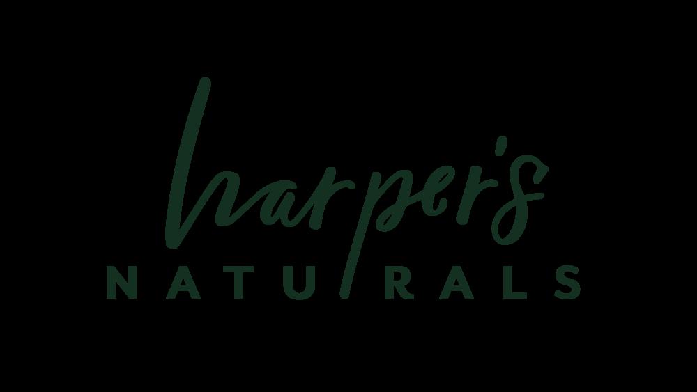 Harper's Naturals.png