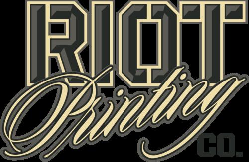 Riot+Printing.png