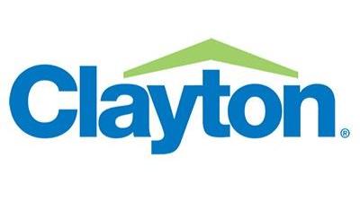 Clayton Homes.jpeg