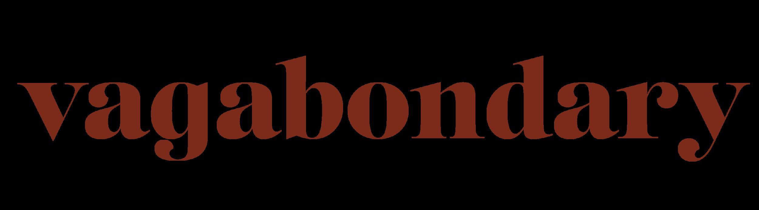 Vagabondary logo-06.png