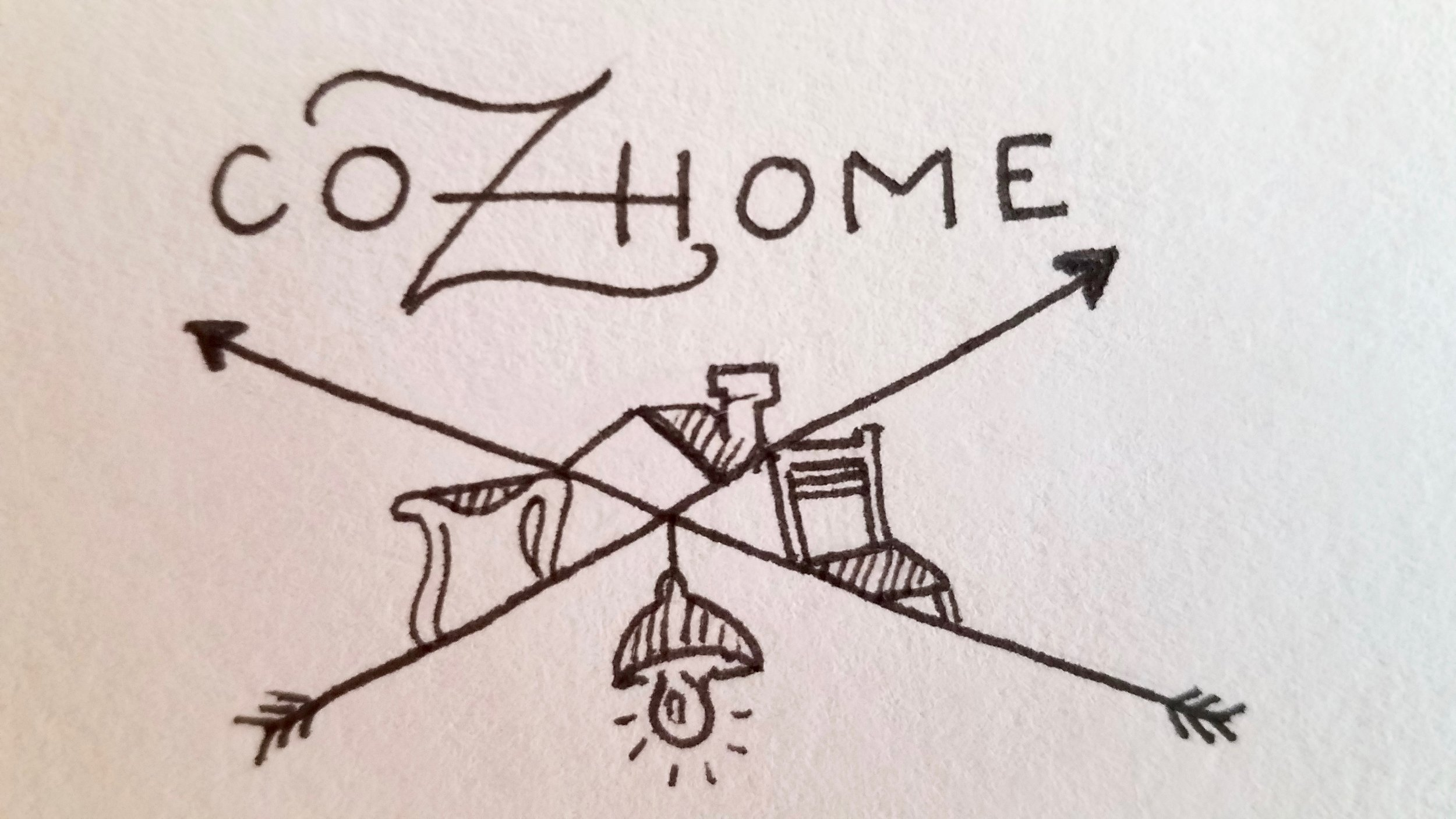 Cozy Home logo.jpg