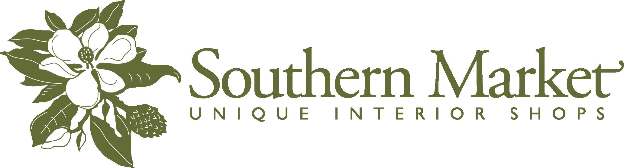 Southern Market logo.png