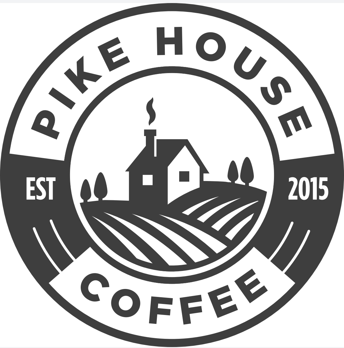 Pike House Coffee logo.jpeg