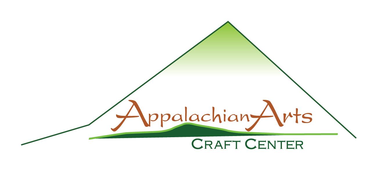AACC logo Greens - Ashley Pegram.jpg