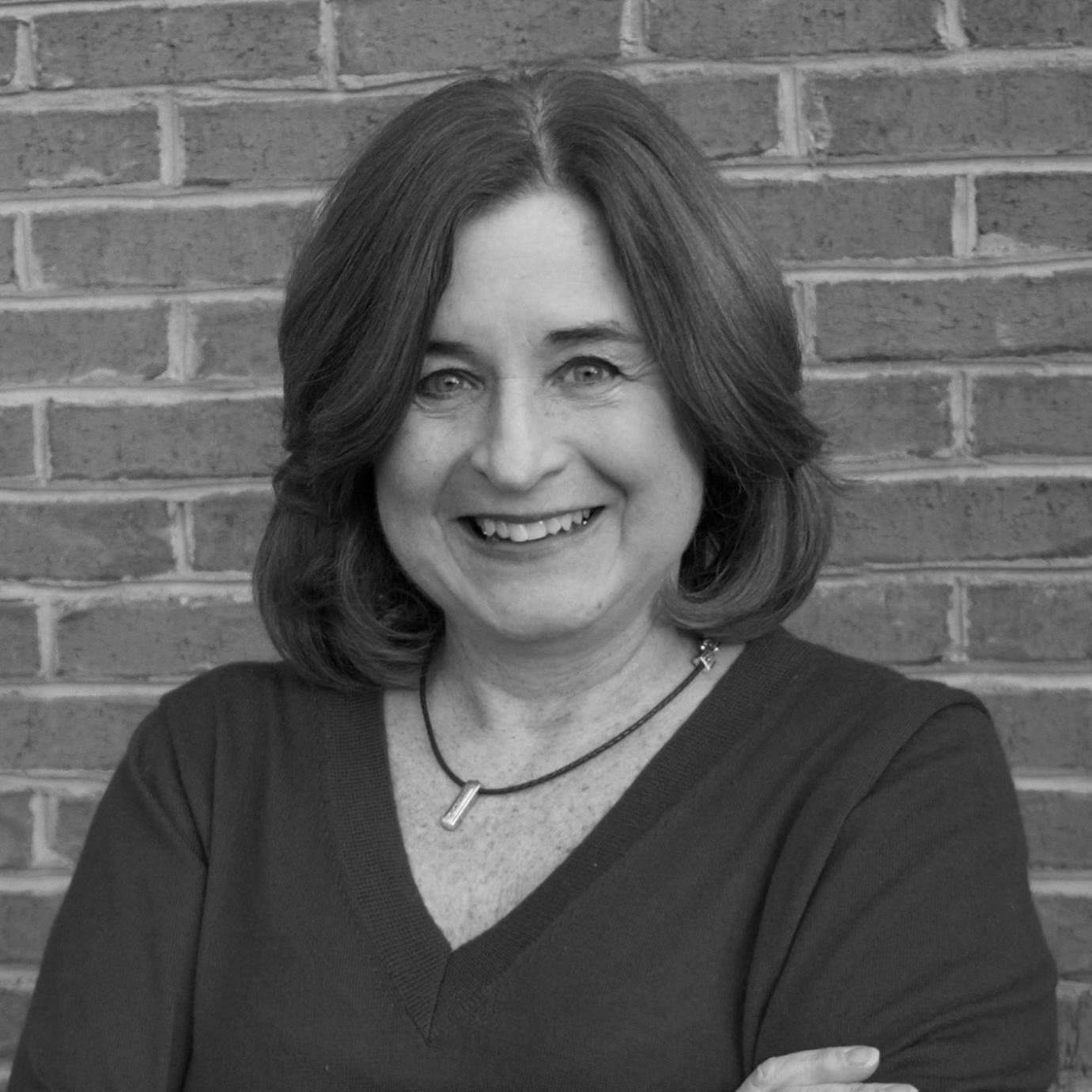 Lisa Flanary, Founder
