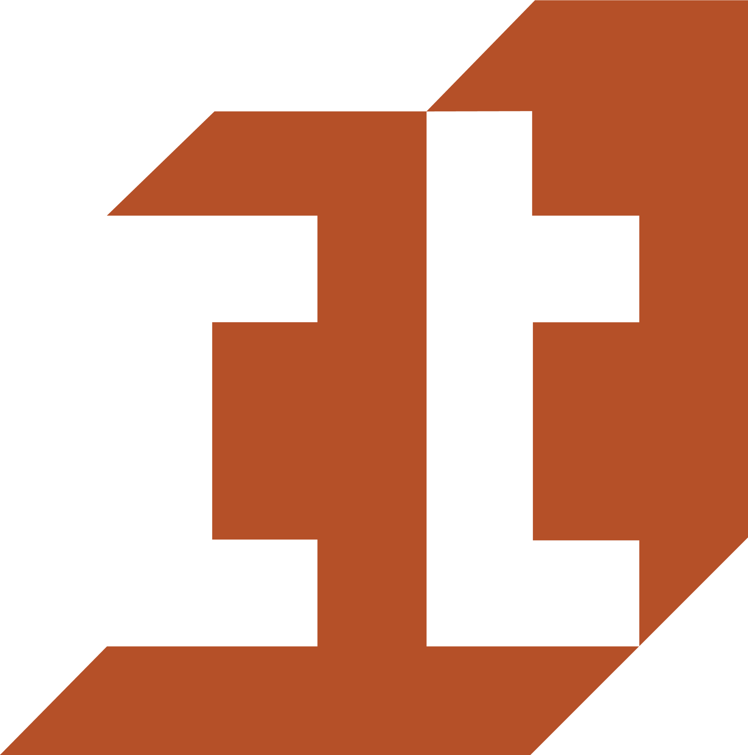 CTTA logo.png