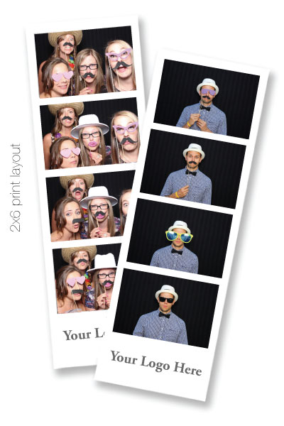 1.-2x6-Photo-Booth-Prints.jpg