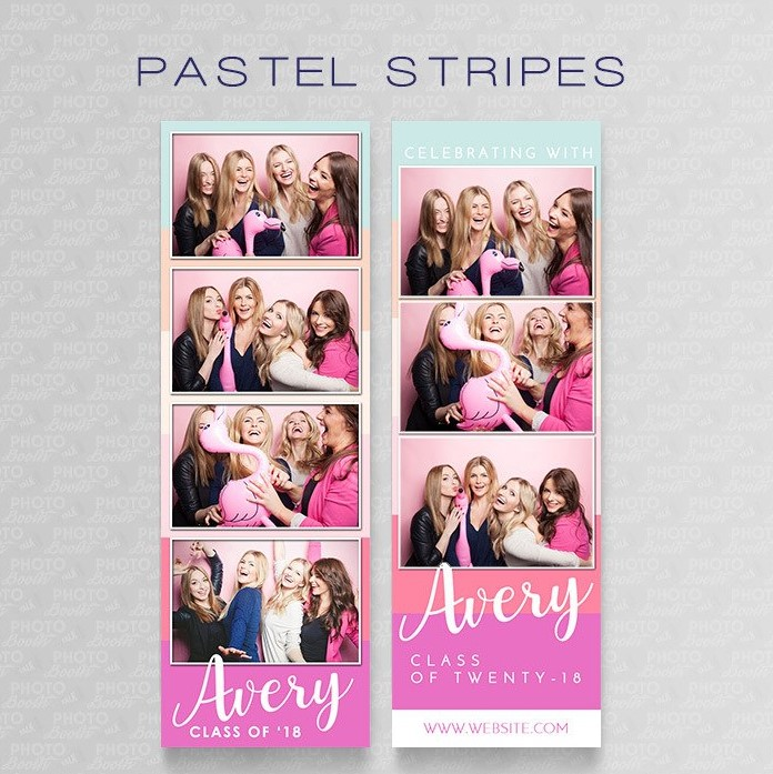 Photo Strip 2x6.jpg