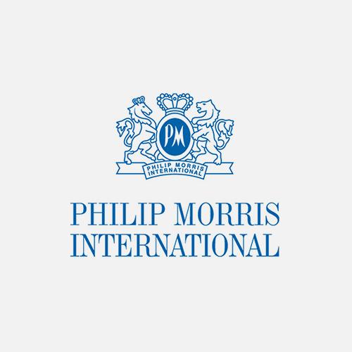 phillip-morris.jpg