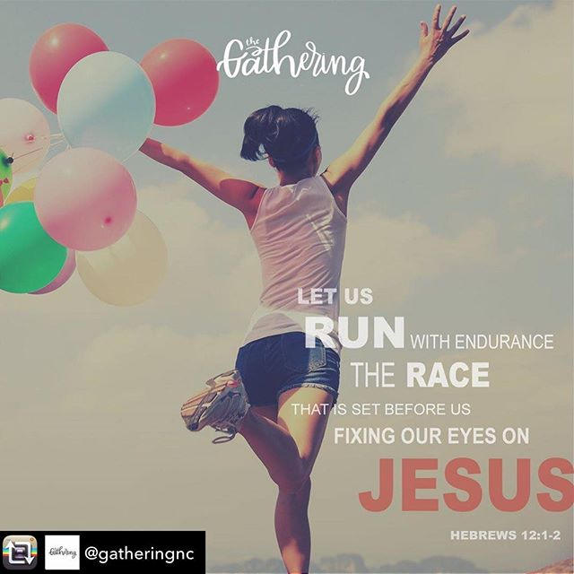 We can't wait to host The Gathering again this August 16th & 17th! Find out more info below or @gatheringnc and get your tickets today! . . . Repost from @gatheringnc using @RepostRegramApp - We are excited to announce the dates for the next Gathering! Join us August 16-17 at Harvest House Performing Arts Venue. The event is free and click link in profile to register.