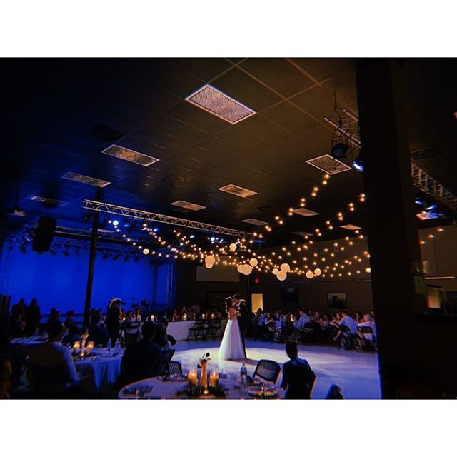 Sammie & Tim's wedding reception was easily the dreamiest night we've had all year! Contact us today about booking your reception at Harvest House. Lighting design: @brettaqueen 📸#1: @meghanhockaday 📸#2: @amyjanecobb . . . #harvesthouseboone #wedding #weddingvenue #highcountryweddings #highcountry #liveevents #production #livesound #reception #weddingreception #magic