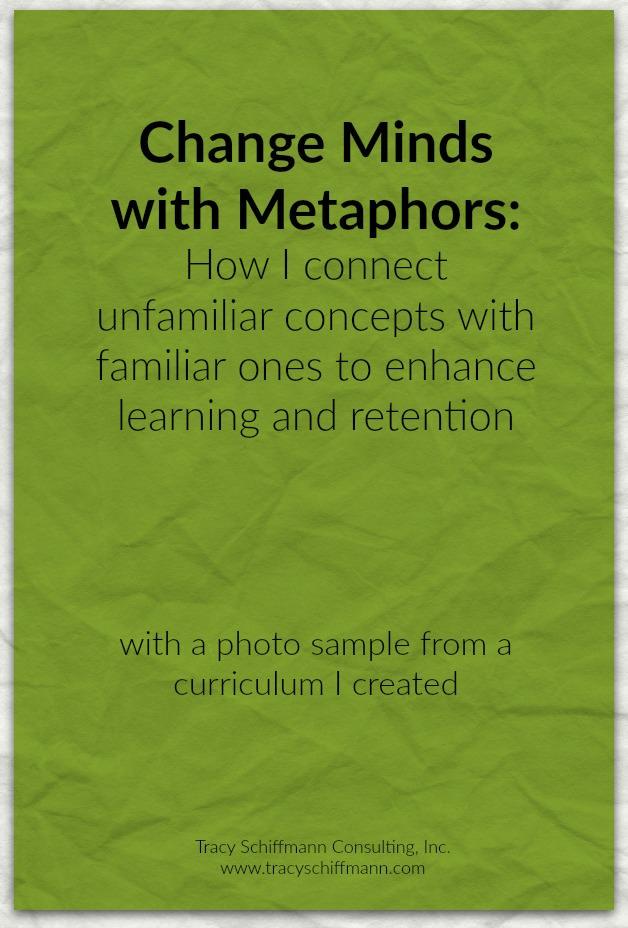 change_minds_with_metaphors_image