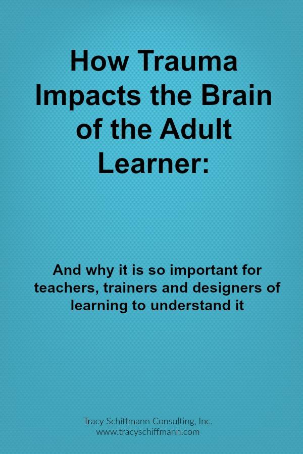 how_trauma_impacts_brain_image