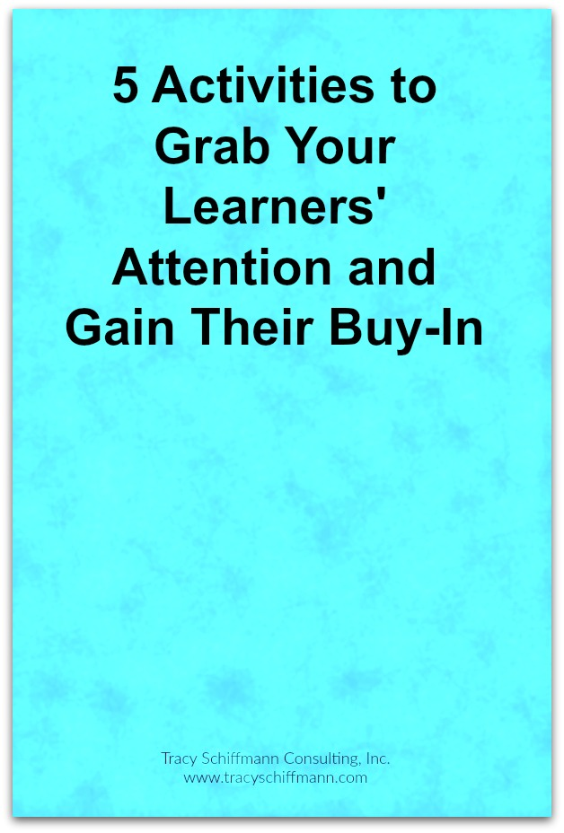 5_activities_ buy_in_image