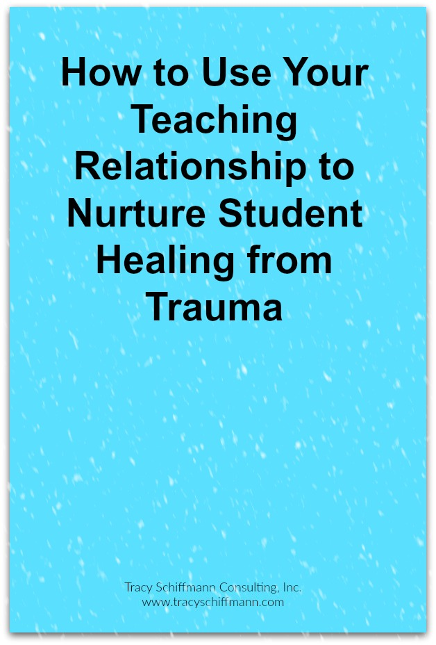 teaching_relationship_image