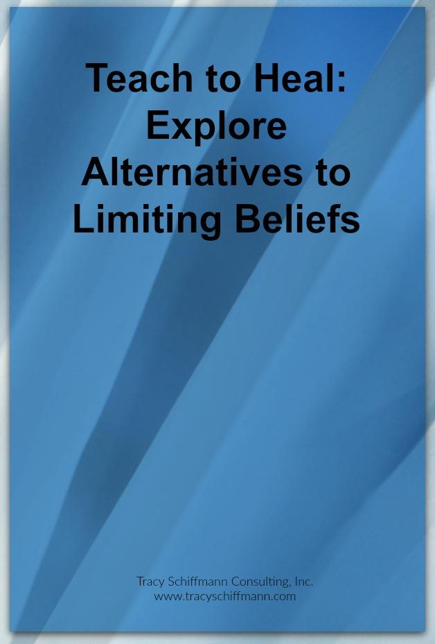 explore_alternatives_image