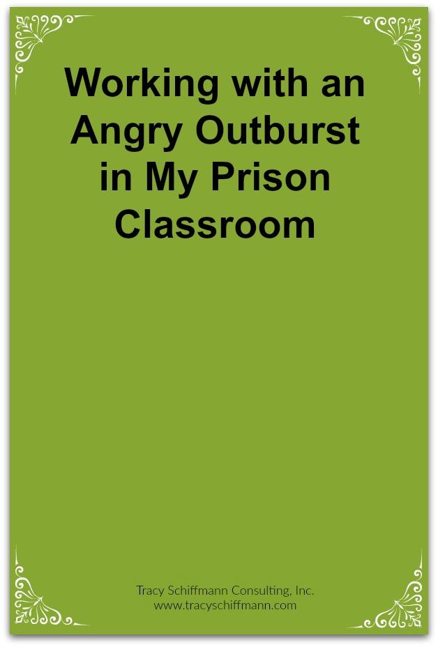 working_w_outburst_prison_image.jpg