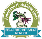 badge-reg_herbalist_signature_size.jpg