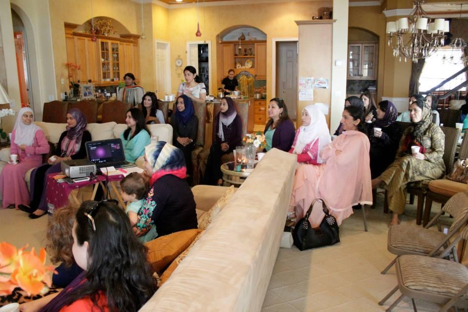 cafe women seated.jpg