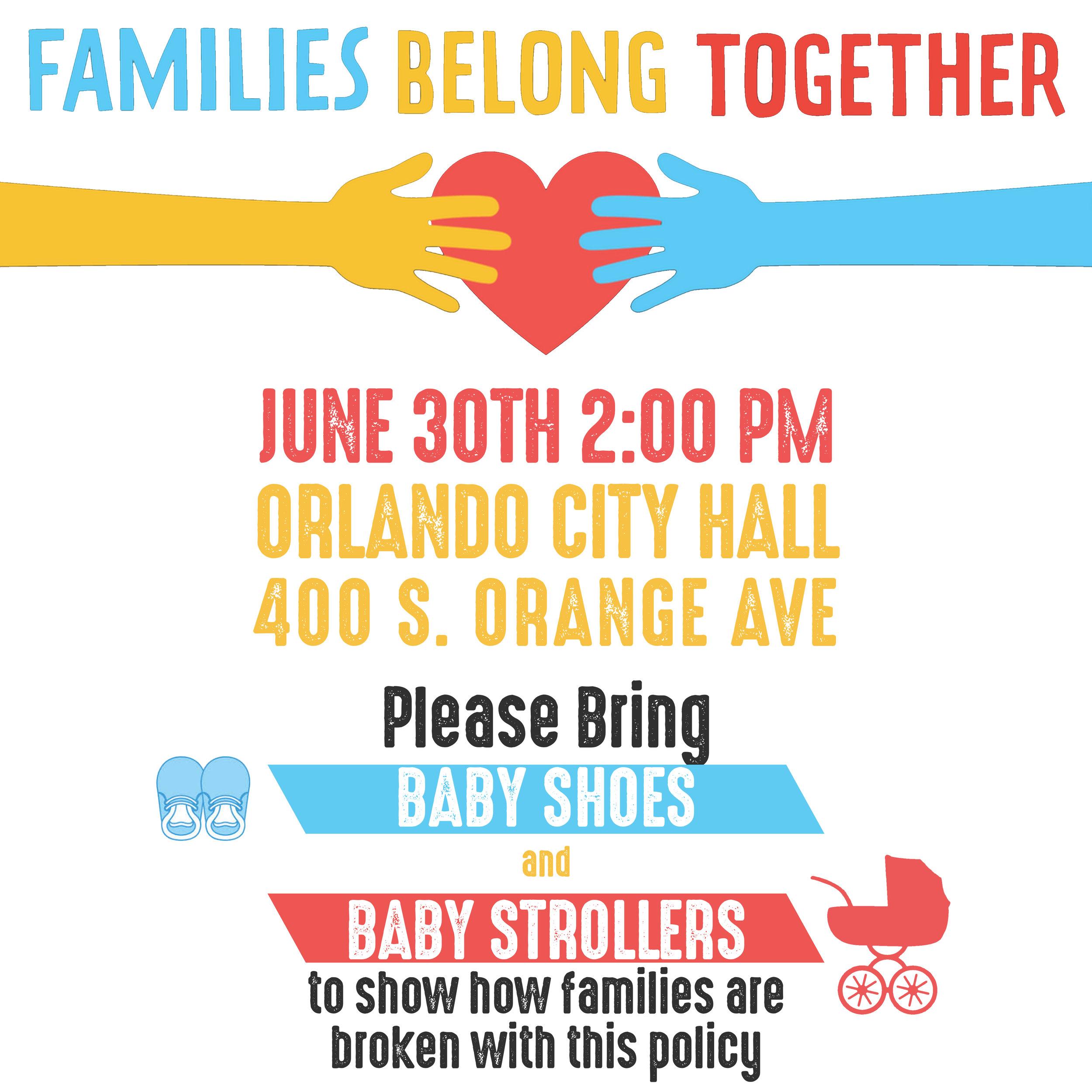 Families Belong Together.jpg