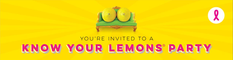 lemon party.PNG