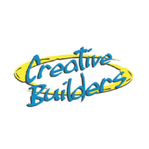 Creative Builders.jpg