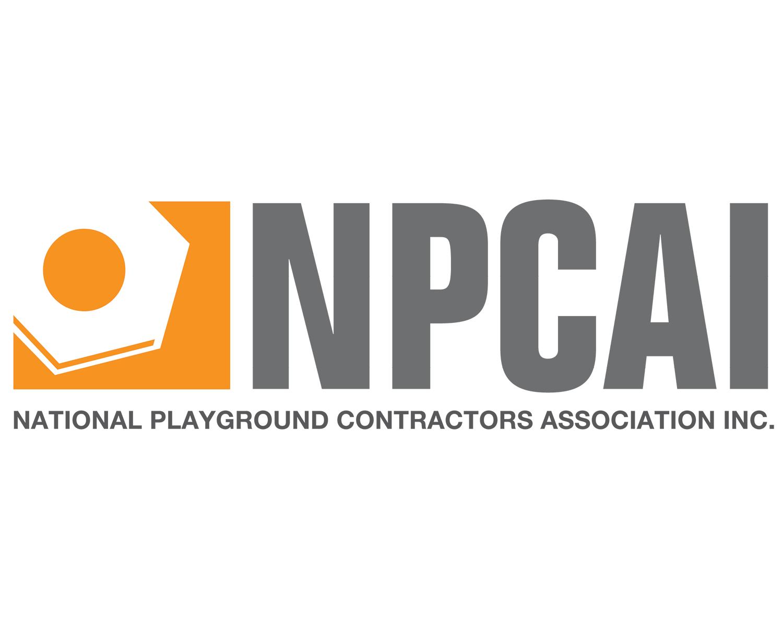NPCAI logo.png