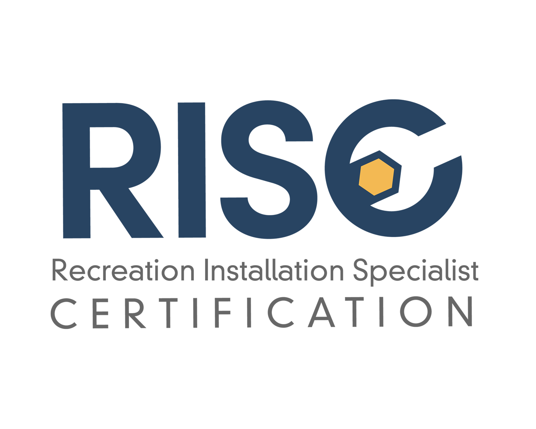 RISC Logo.png