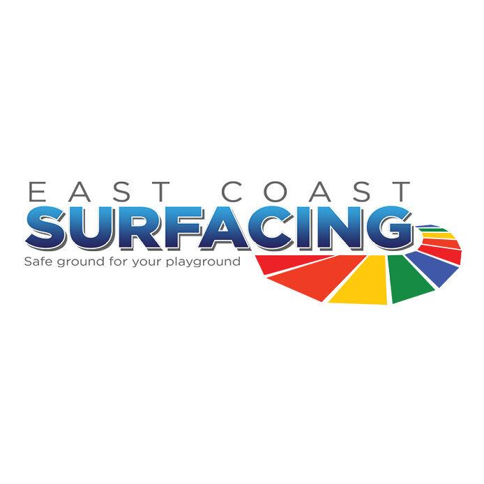 East Coast Surfacing.jpg