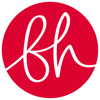 BH-logo-web.png