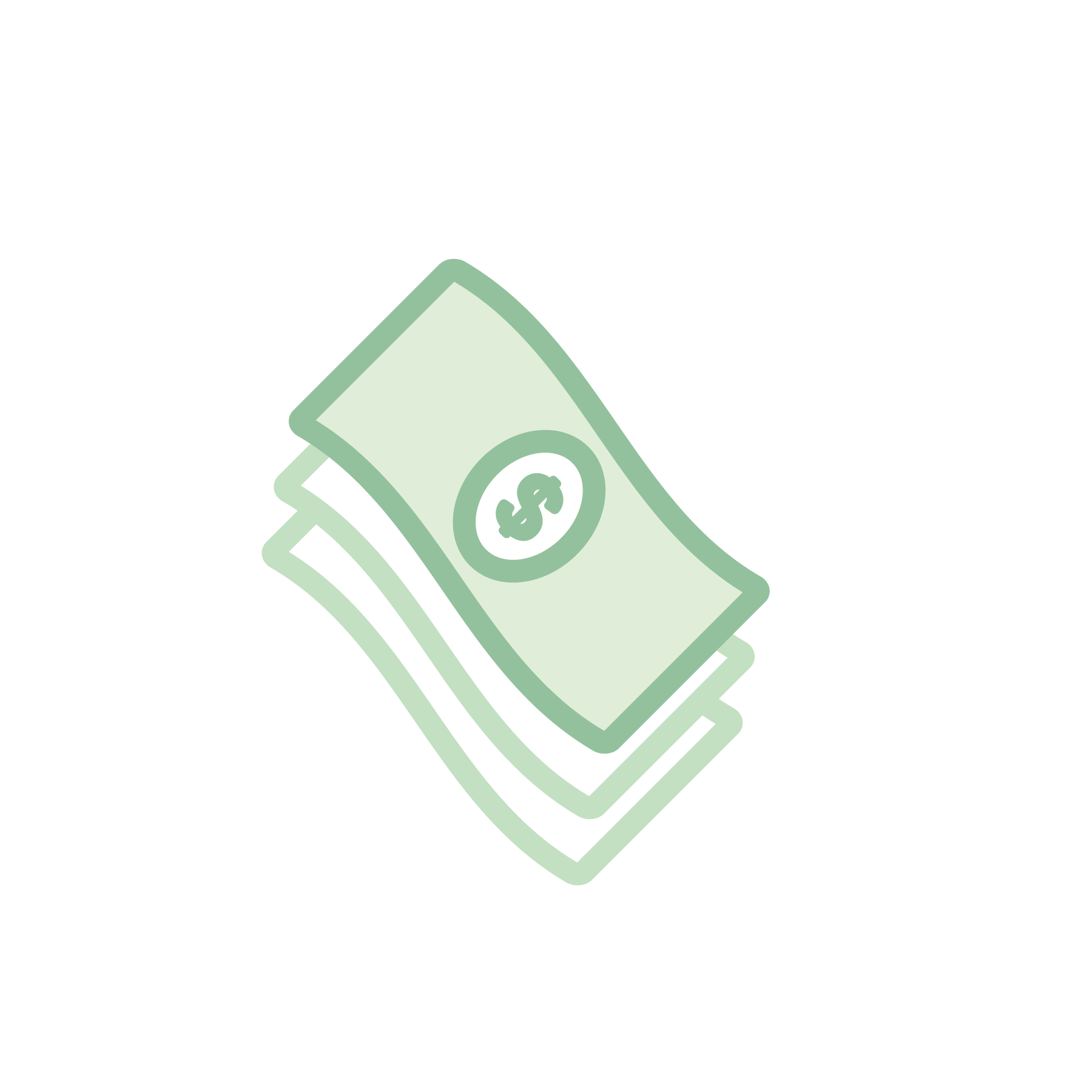 dollars-sold-icon.png