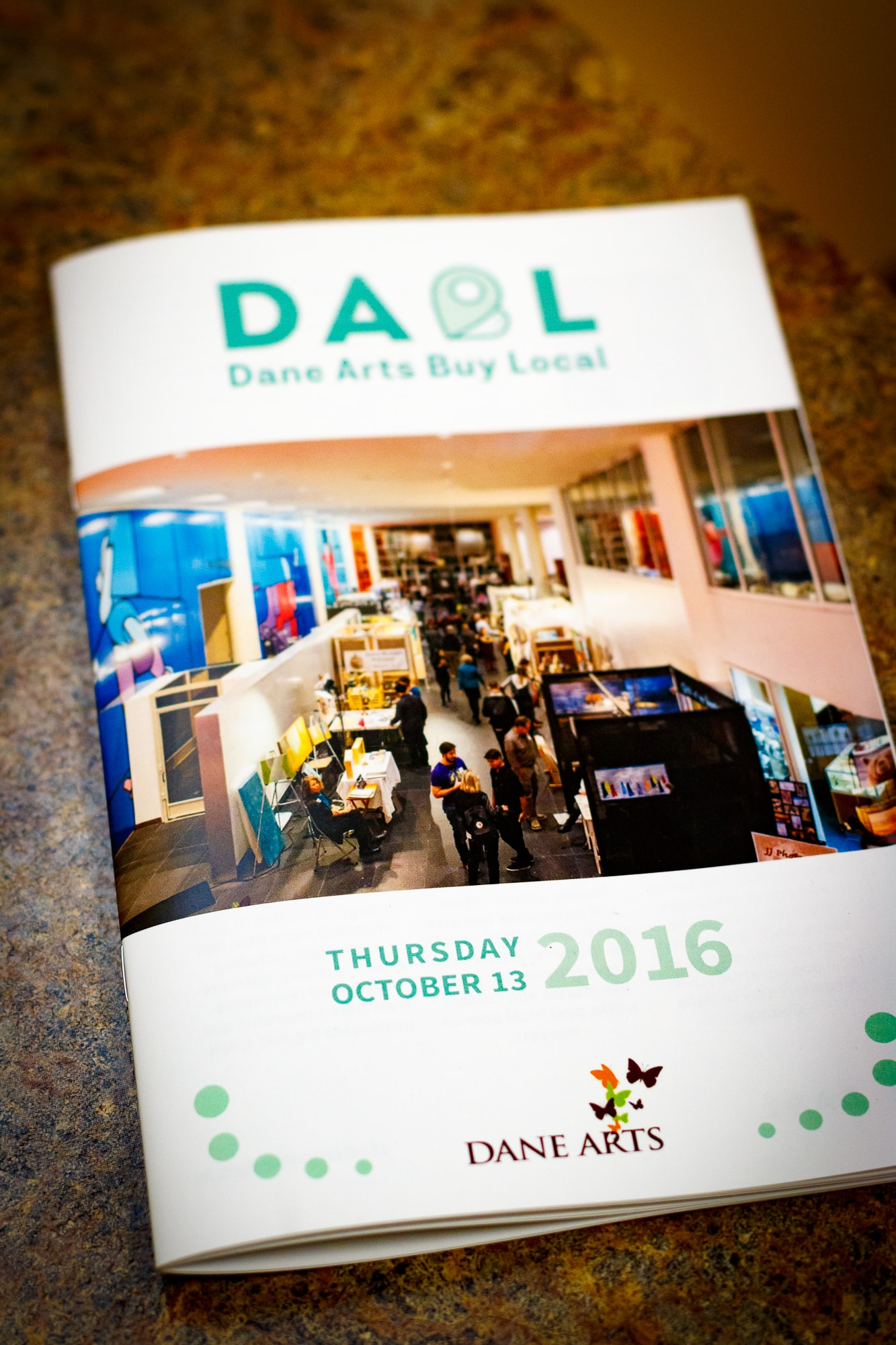 DABL Fall 2016 (205 of 259)-min.jpg
