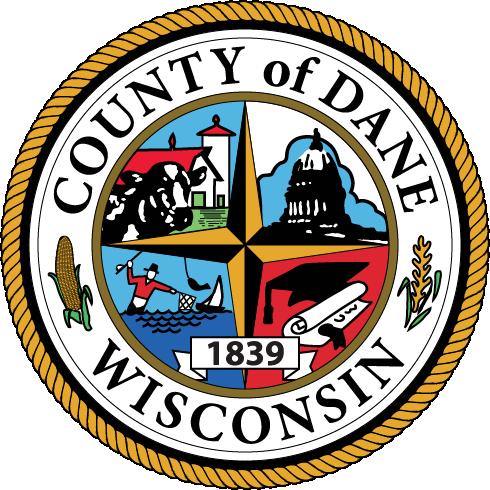 Dane-County-Seal.png