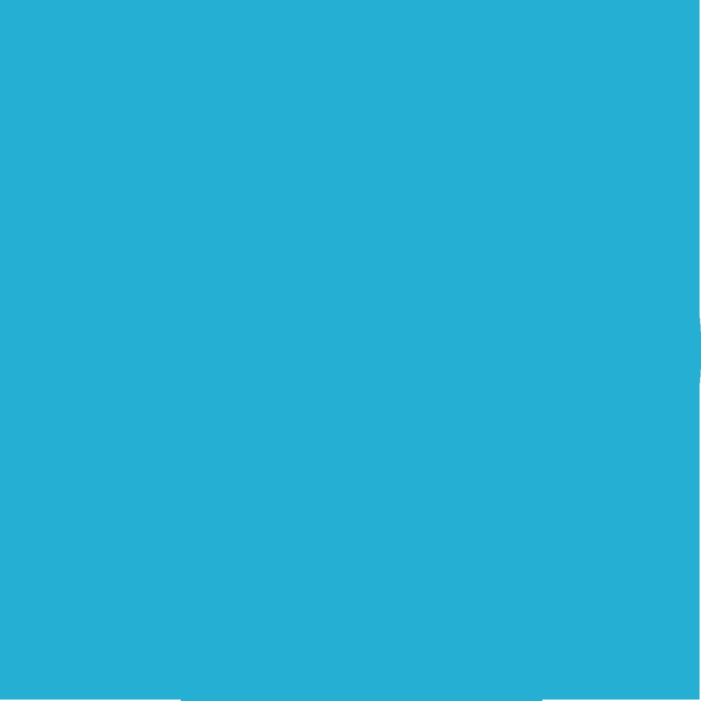 Yahara-Bay-Distillers-logo-blue.png