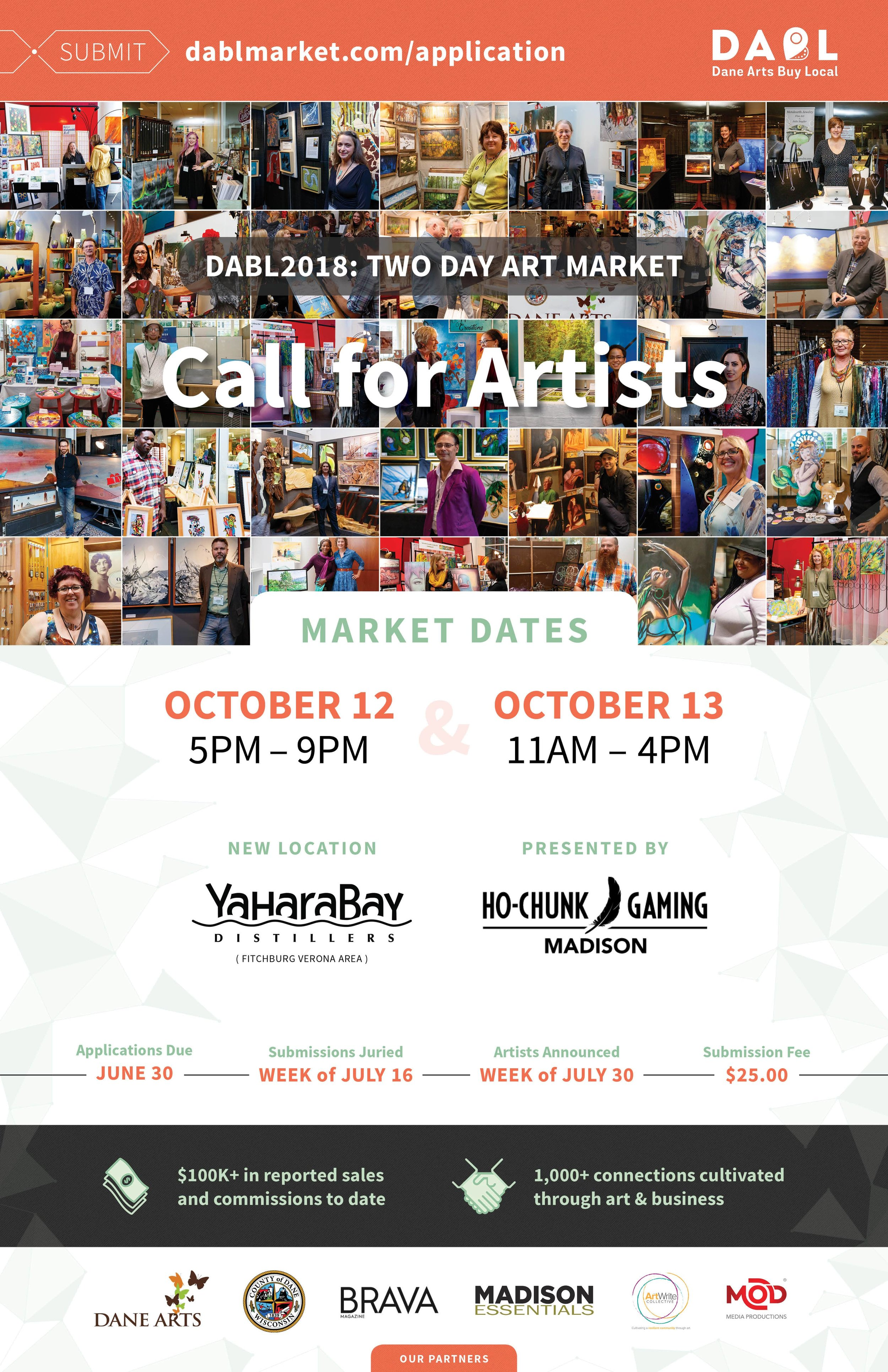 Dane-Arts-Buy-Local-2018-poster-min.jpg