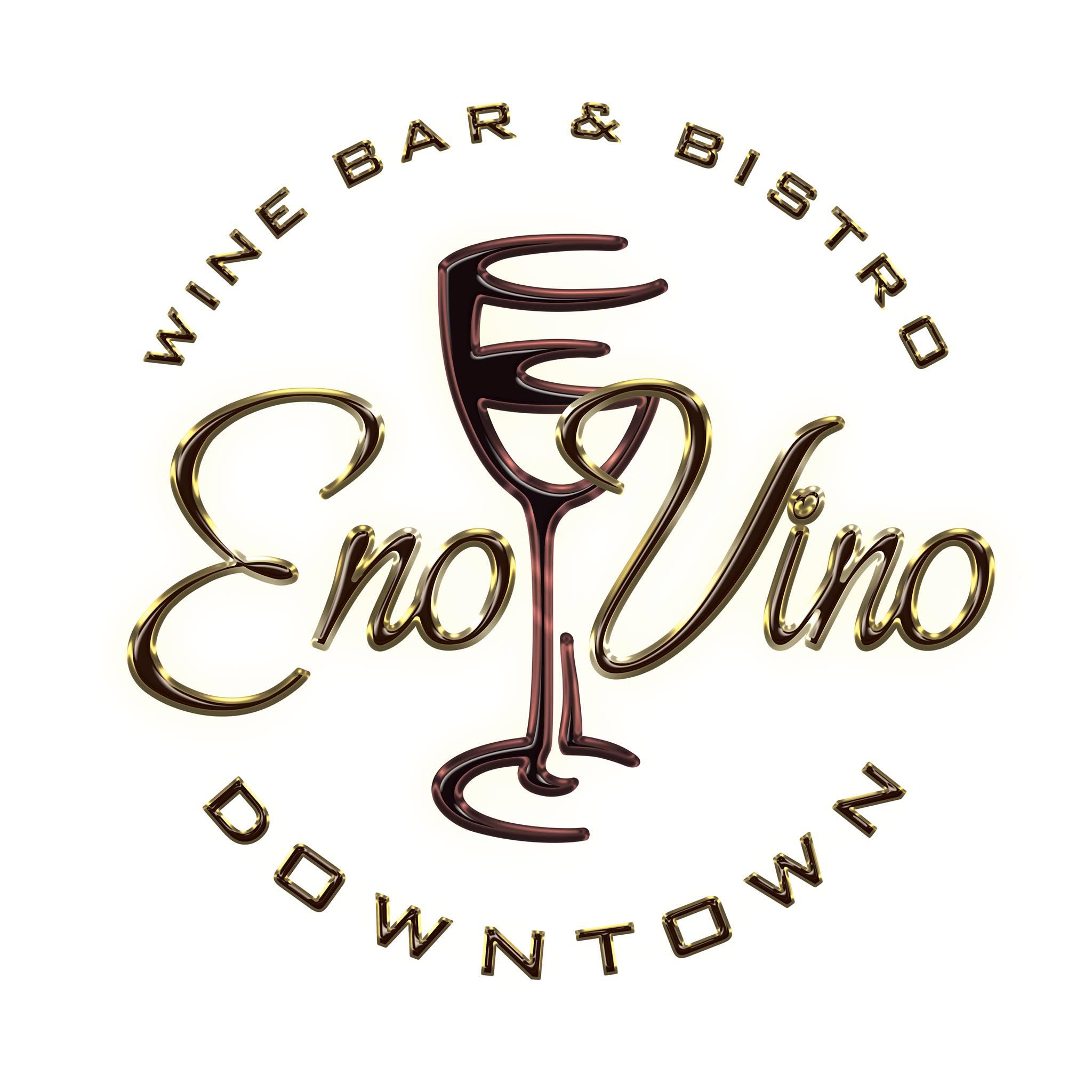 Copy of Eno-Vino-logo.jpg
