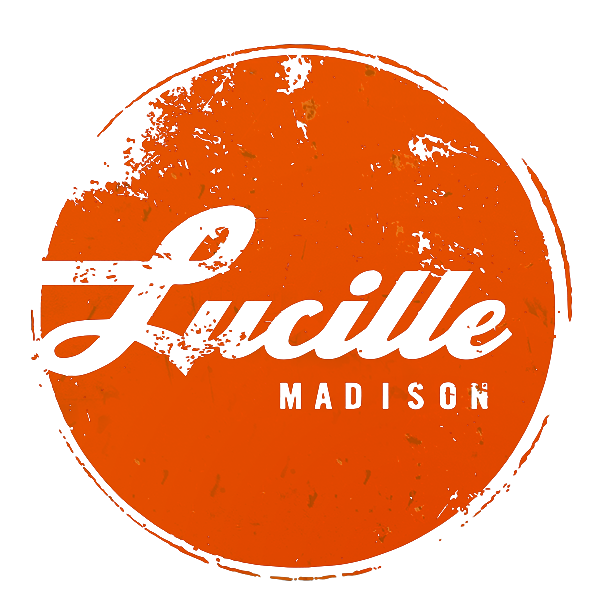 Copy of Lucille-Madison-logo.png