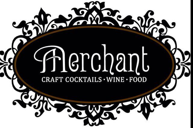 Copy of Merchant-logo.jpg