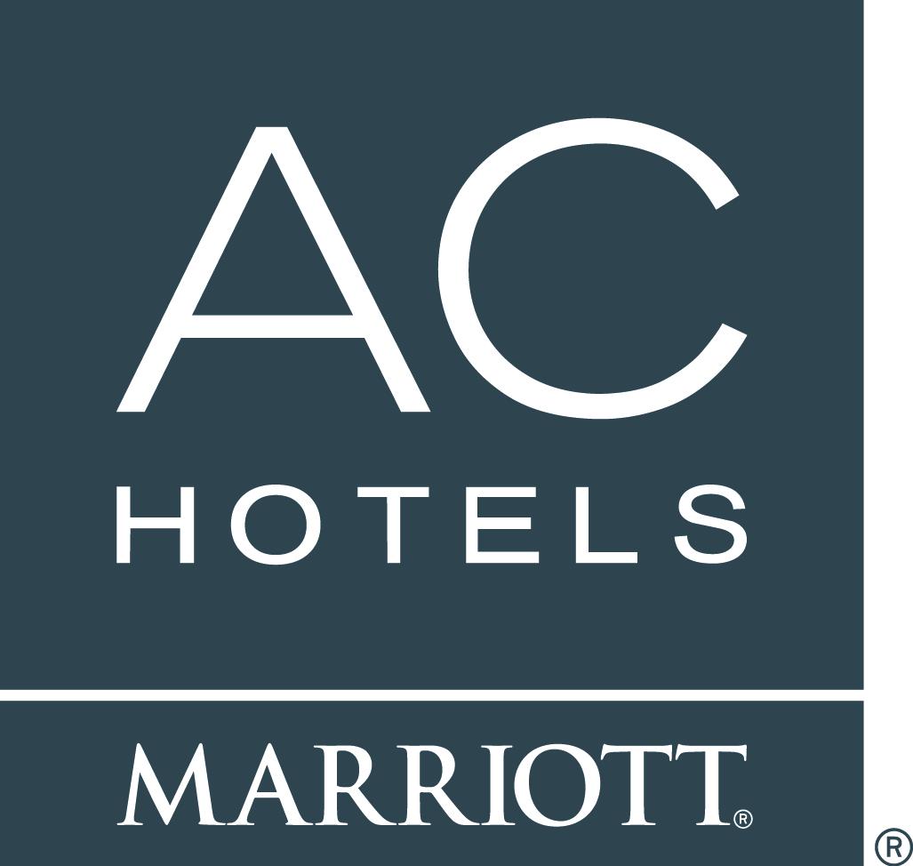 Copy of AC Logo Grey Box.jpg
