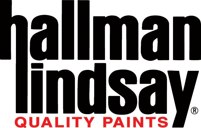 Hallman Lindsay Paints Logo.png