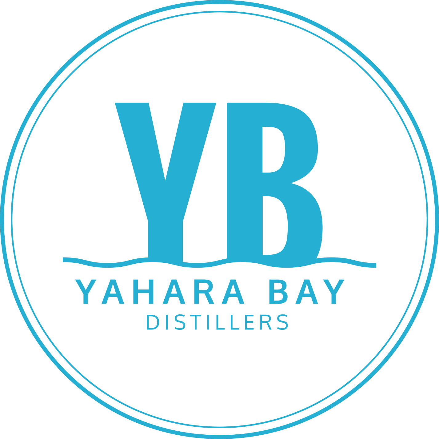 Copy of Yahara-Bay-Distillers-logo-blue.png