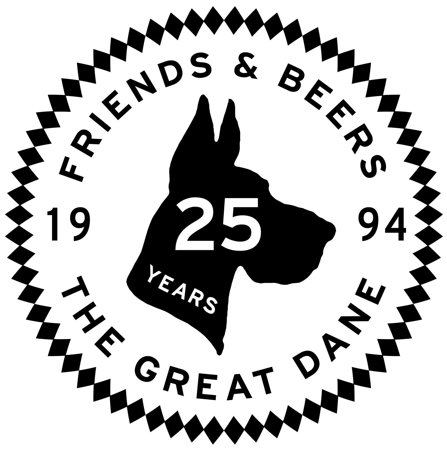 Great-Dane-25th-Anniversary-logo-min.png