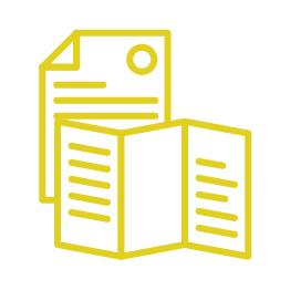 Natasia Designs Graphic and Print Design Edmonton and Sherwood Park Alberta