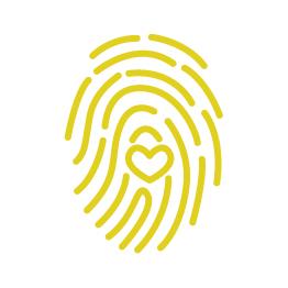 Natasia Designs Logo Design and Branding Edmonton Sherwood Park Alberta